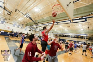 basketball, Memorial Sloan Kettering Cacance Center, charity, fundraiser, Parsippany, Morris County, cancer