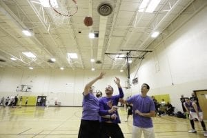basketball, tournament, New Jersey, North Jersey, Morris County, Parsippany, sports, charity, local, nonprofit, fundraiser, cancer