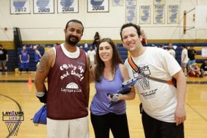 donation, parsippany, basketball, cancer, support. community, Layups 4 Life, basketball, fundraiser, charity, event