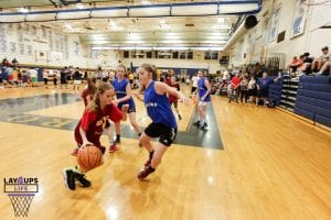 Sports, Roxbury, Basketball, Tournament, Non-profit, Morris County, New Jersey, Athletic, Charity, Cancer, Fundrasier