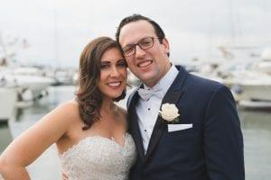 wedding, dan, dana, love, thankful, basketball, Layups 4 Life, marriage