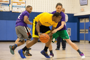 basketball, tournament, sports, 3v3, tournament, summer, July, charity, community