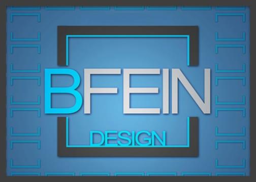 BFEIN Design LLC