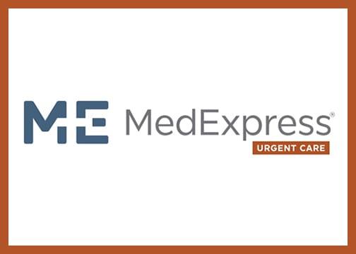 Med Express Urgent Care