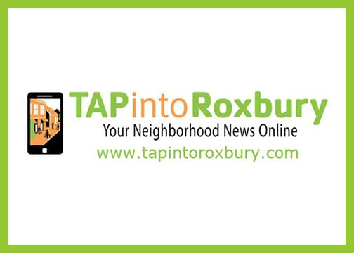 Tap into Roxbury