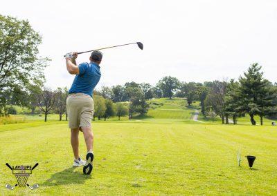 L4L_Golf_W-27