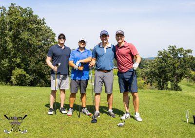 L4L_Golf_W-5