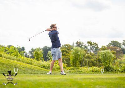L4L_Golf_W-61