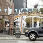 Hoboken, cornhole, October 30th, charity, fundraiser, Pilsener Haus. Bier Garden